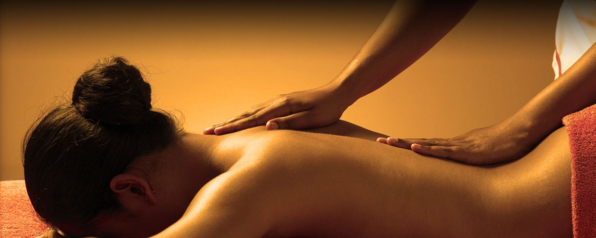 massage-thai-paris-bansabai-acceuil-02