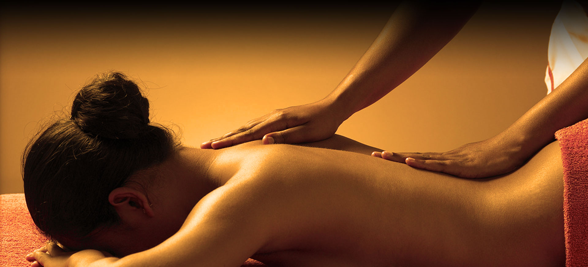 sex med sin mor thai massage herning