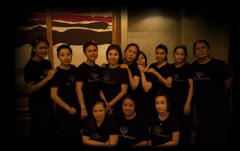 massages-thai-bansabai-paris-16