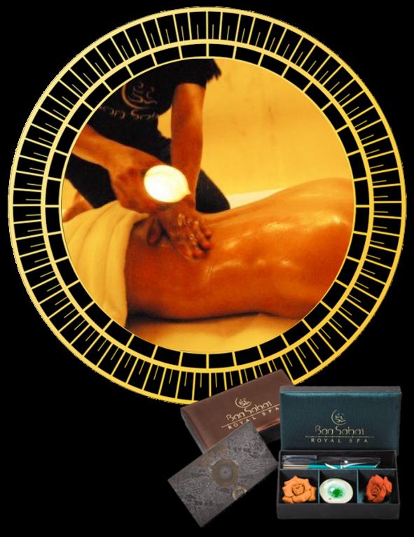 massage-thai-a-la-bougie-bansabai