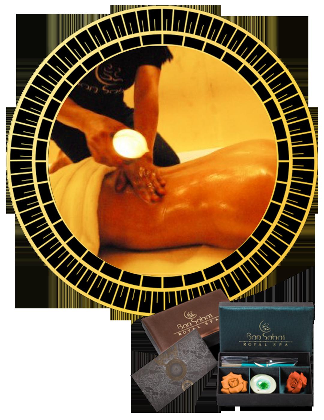 massage thailandais la bougie bansabai. Black Bedroom Furniture Sets. Home Design Ideas