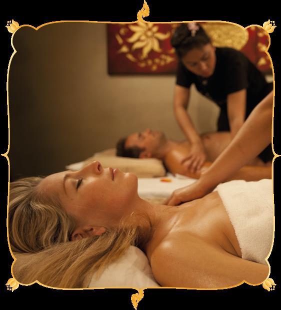 massage-thai-aux-huiles