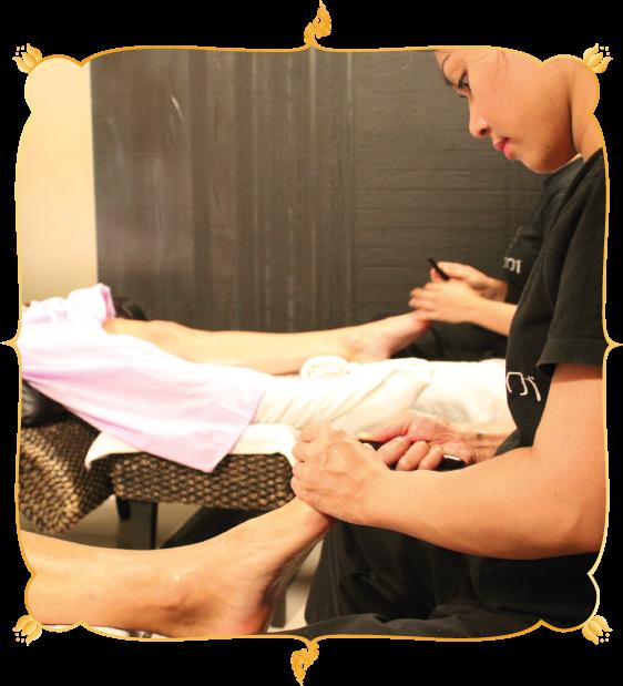 massage-thai-des-pieds