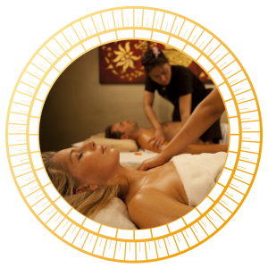 massage-thai-huile-bansabai-paris