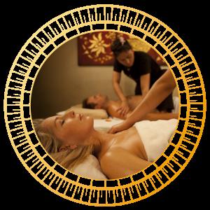 massage-thai-huile-bansabai-paris