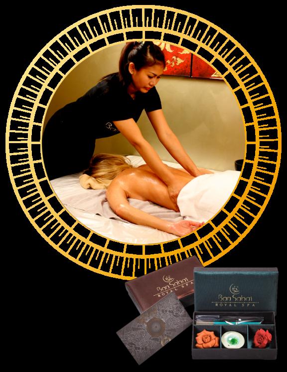 massage-thai-huile-gommage-bansabai