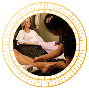 massage-thai-pieds-bansabai-paris