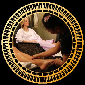 massage-thai-pieds-bansabai-paris