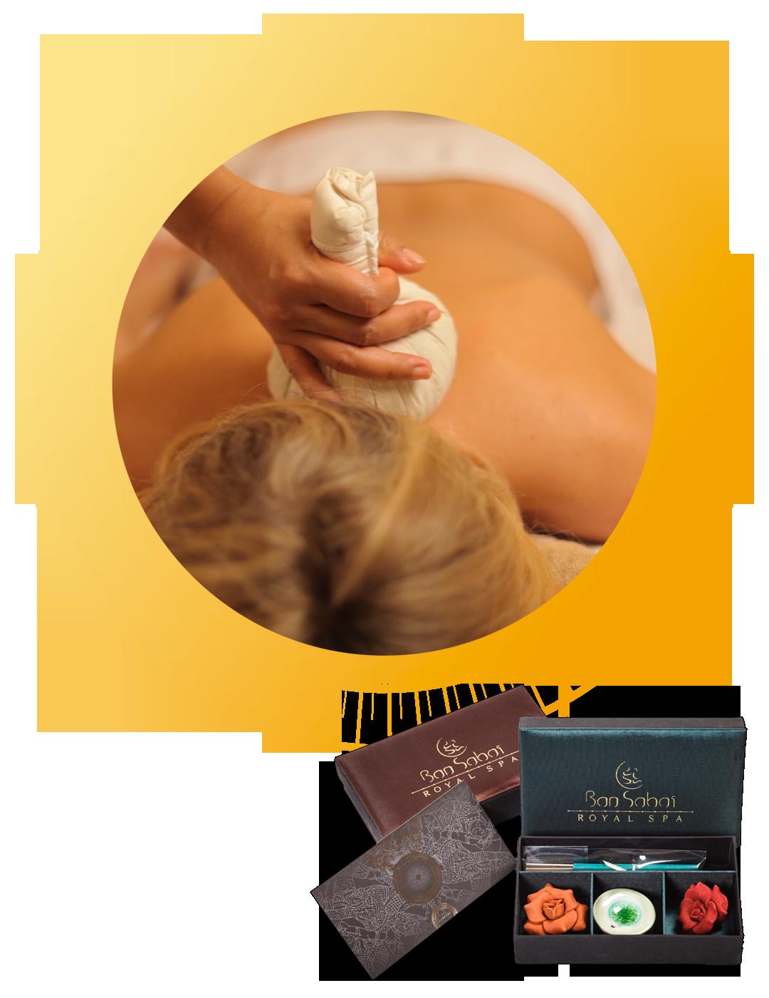 massage-thai-plante-bansabai
