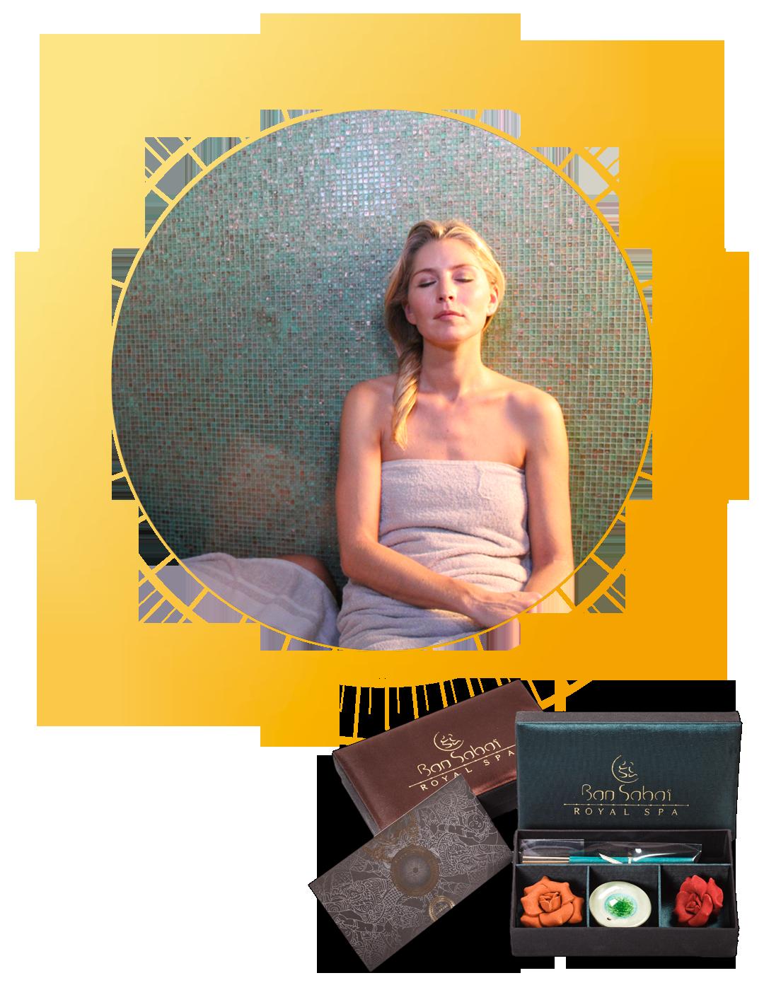 massage-thai-spa-bansabai