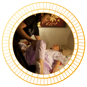 massage-thai-traditionnel-bansabai-paris