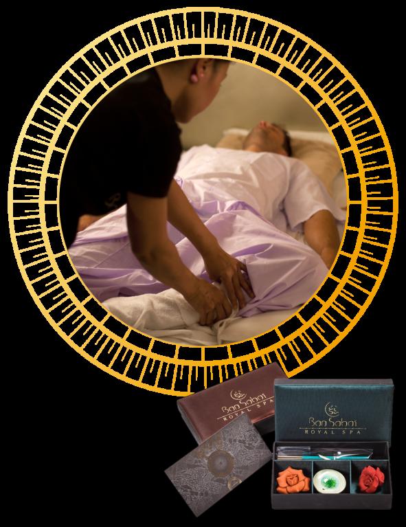 webbplats massage mager i Västerås
