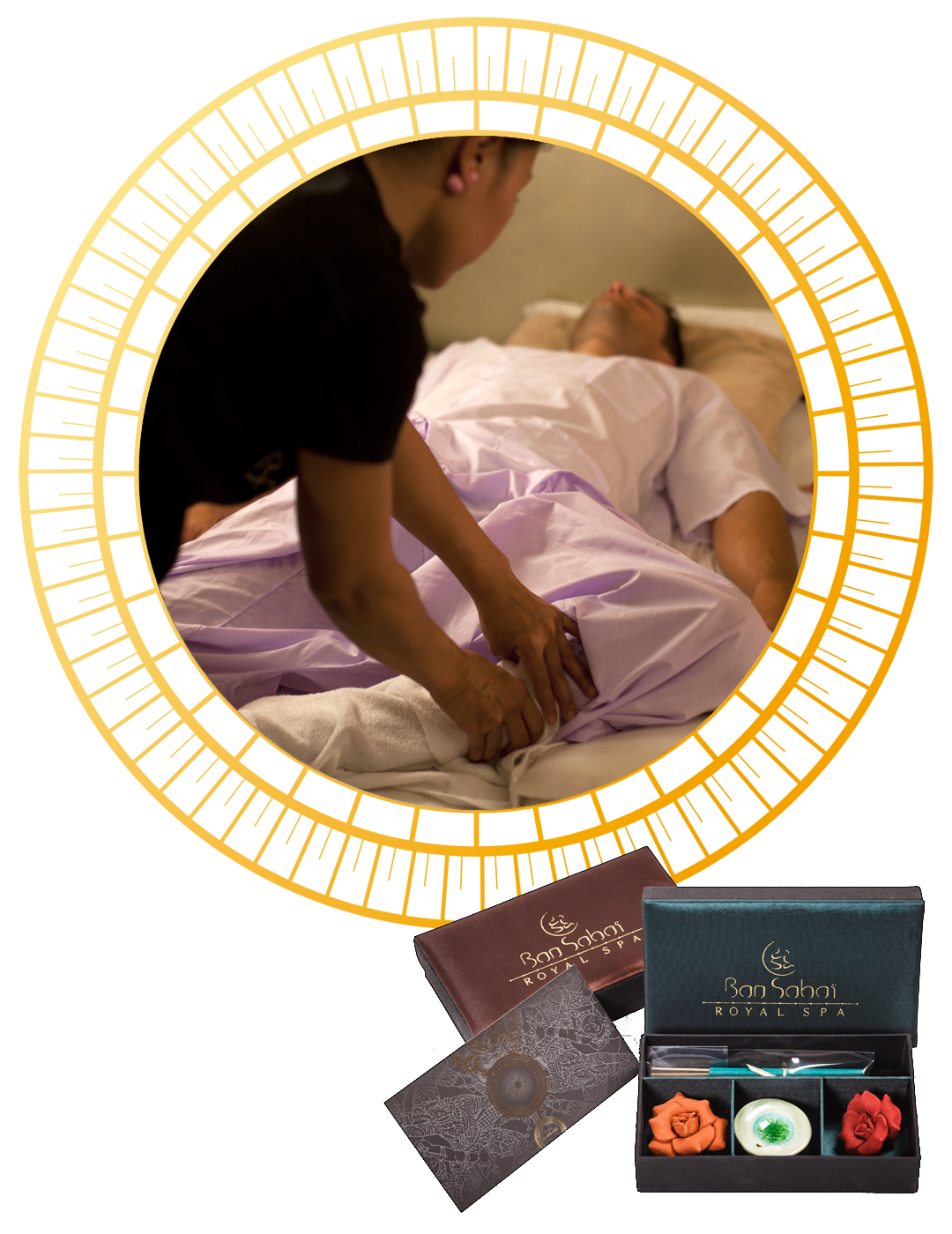 sabai spa thai massage bromma