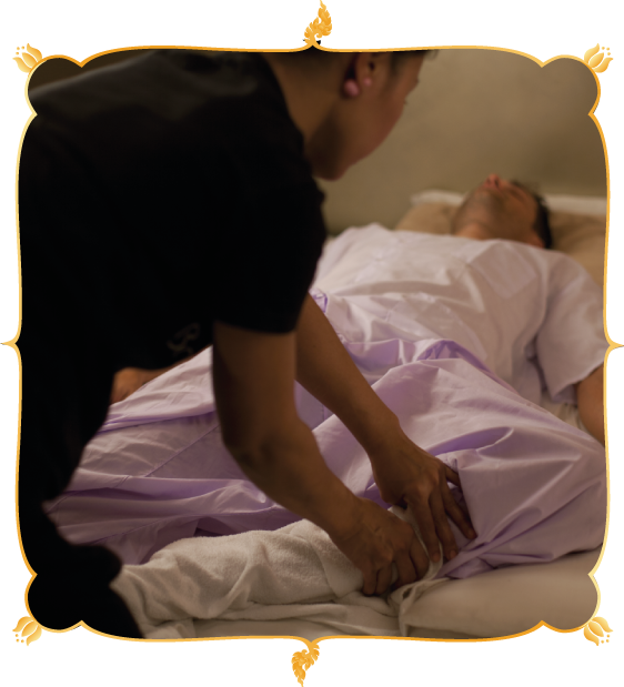 massages-thailandais-paris-bansabai